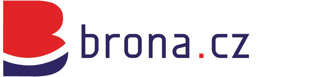 Broňa.cz